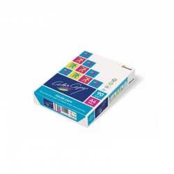 Papier Color Copy A4, 90g,...