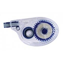Korekčný roller, 5mm x 8m