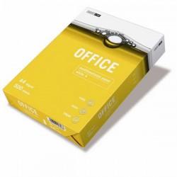 Kancelársky papier Office...