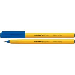 Guľôčkové pero, 0,3mm, s...