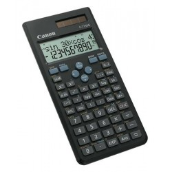 Kalkulačka, vedecká, 250...