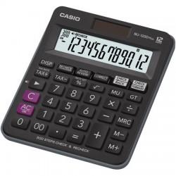 Kalkulačka, stolová, 12...