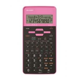 Kalkulačka, vedecká, 273...
