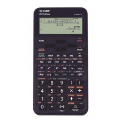 Kalkulačka, vedecká, 420...