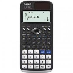Kalkulačka, vedecká, 668...