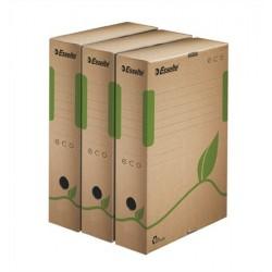 Archívny box, A4, 80mm,...
