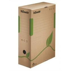 Archívny box, A4, 100mm,...