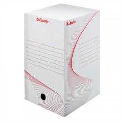 Archívny box, A4, 200mm,...