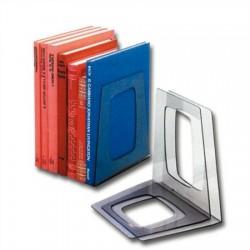 Stojan na knihy, plastový,...