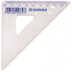 Pravítko, trojuholníkové,...